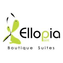 ellopia-boutique-suites