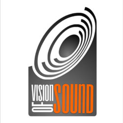 vision-of-sound-logo
